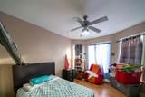 925 Cicero Avenue - Photo 7