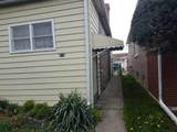 2632 Neva Avenue - Photo 2