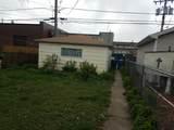 2632 Neva Avenue - Photo 4
