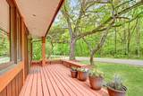 501 Forest Avenue - Photo 3