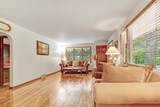 501 Forest Avenue - Photo 7