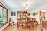501 Forest Avenue - Photo 9