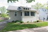 1284 Campbell Avenue - Photo 2