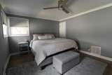 1284 Campbell Avenue - Photo 14