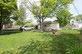 1284 Campbell Avenue - Photo 23