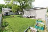 1284 Campbell Avenue - Photo 24