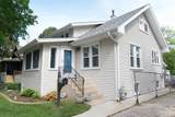 1284 Campbell Avenue - Photo 4