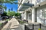 1629 Prairie Avenue - Photo 33