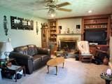 20670 White Oaks Road - Photo 3