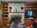 20670 White Oaks Road - Photo 5