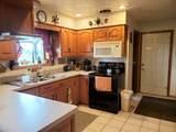 20670 White Oaks Road - Photo 6