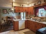 20670 White Oaks Road - Photo 7