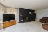 1348 Marla Terrace - Photo 2
