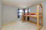 1348 Marla Terrace - Photo 10