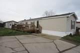 3410 Elaine Avenue - Photo 1