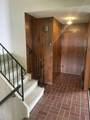 924 Norwood Street - Photo 2