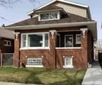 7440 Merrill Avenue - Photo 1