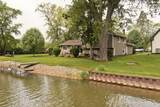 37629 Lake Vista Terrace - Photo 2
