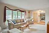 37629 Lake Vista Terrace - Photo 15