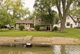 37629 Lake Vista Terrace - Photo 3