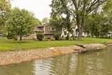 37629 Lake Vista Terrace - Photo 4