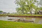 37629 Lake Vista Terrace - Photo 9