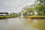 37629 Lake Vista Terrace - Photo 10