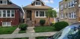 5514 Newport Avenue - Photo 1