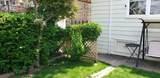 5514 Newport Avenue - Photo 32