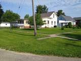 539 Church Street - Photo 48