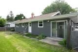 37196 Summerfield Drive - Photo 2