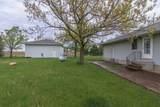 14451 2150 East Road - Photo 27