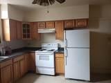 6107 Mayfield Avenue - Photo 3