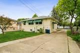 4528 Maple Avenue - Photo 18