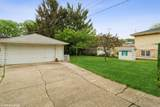 4528 Maple Avenue - Photo 19