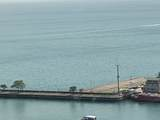 505 Lake Shore Drive - Photo 15