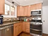 2100 77th Avenue - Photo 15