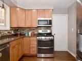 2100 77th Avenue - Photo 16
