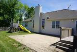 101 Red Bud Court - Photo 45