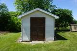 101 Red Bud Court - Photo 47