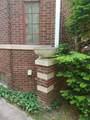 633 Spring Avenue - Photo 5