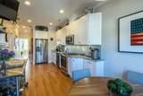 4145 Oakley Avenue - Photo 3