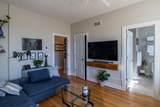 4145 Oakley Avenue - Photo 9