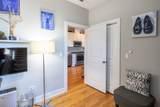 4145 Oakley Avenue - Photo 10