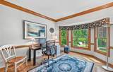 2804 Turnberry Road - Photo 19