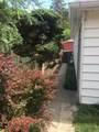 5507 Mont Clare Avenue - Photo 31