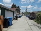 5507 Mont Clare Avenue - Photo 39