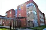 2411 Balmoral Avenue - Photo 1