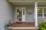 309 Burlington Drive - Photo 5