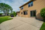 1404 Westchester Road - Photo 32